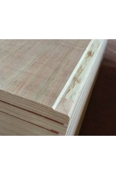 Engineered Venner Container Plywood Flooring