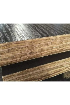 28mm Bamboo Shipping Container Wood Floor