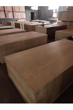 28mm plywood for  Container