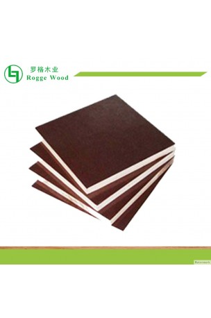 http://www.roggewood.com/33-188-thickbox/brown-film-faced-plywood.jpg