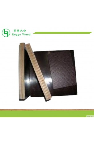 http://www.roggewood.com/35-190-thickbox/anti-slip-film-faced-plywood.jpg