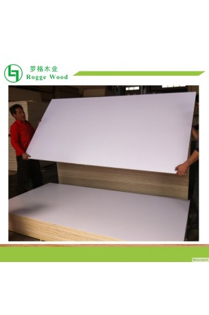 http://www.roggewood.com/38-193-thickbox/white-melamine-paper-faced-plywood.jpg