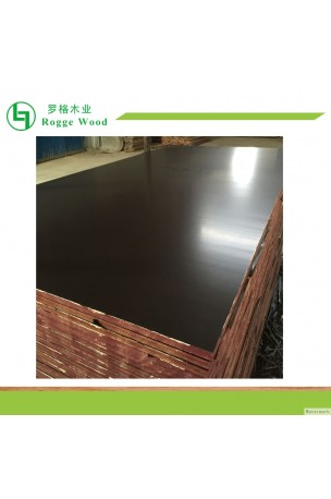 http://www.roggewood.com/50-201-thickbox/black-film-faced-plywood-for-concrete-formwork.jpg