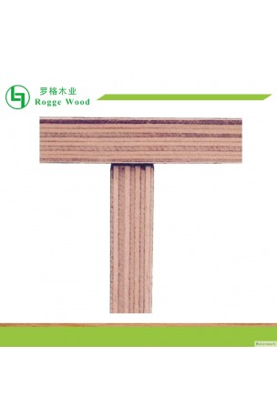 http://www.roggewood.com/52-207-thickbox/birch-plywood-film-faced-birch-plywood.jpg