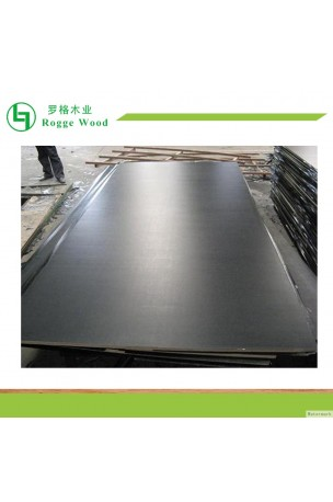 http://www.roggewood.com/54-209-thickbox/high-quality-black-film-faced-plywood-from-rogge-wood.jpg