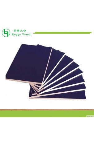 http://www.roggewood.com/56-211-thickbox/high-quality-birch-film-faced-plywood-.jpg