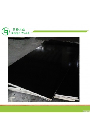 http://www.roggewood.com/57-212-thickbox/black-film-faced-shuttering-plywood-sized-12202440mm.jpg