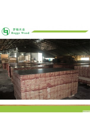 http://www.roggewood.com/66-227-thickbox/shuttering-plywood-for-concrete-formwork.jpg