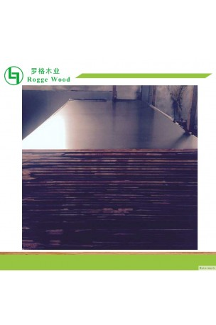 http://www.roggewood.com/68-230-thickbox/phenolic-glued-concrete-formwork-plywood.jpg