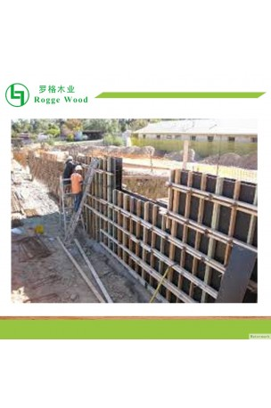 http://www.roggewood.com/75-239-thickbox/construction-plywood-1220244018mm.jpg