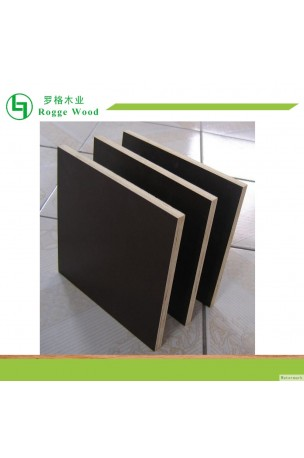 http://www.roggewood.com/76-240-thickbox/black-film-faced-poplar-plywood-for-construction.jpg