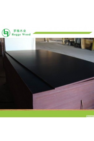 http://www.roggewood.com/78-242-thickbox/black-film-coated-plywood-for-construction.jpg