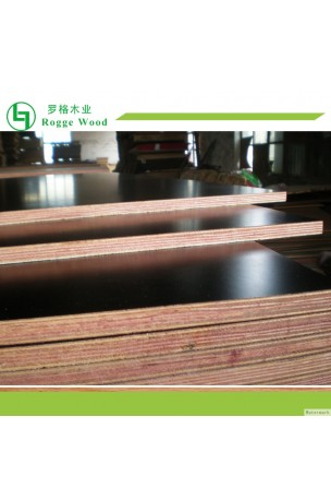 http://www.roggewood.com/81-245-thickbox/black-film-faced-plywood-for-concrete-formwork.jpg