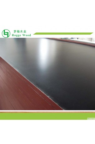 http://www.roggewood.com/82-246-thickbox/12502500mm-film-faced-plywood.jpg
