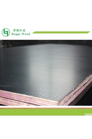 http://www.roggewood.com/85-249-thickbox/wire-mesh-film-faced-plywood.jpg
