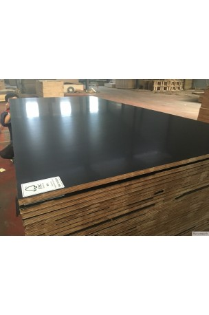 http://www.roggewood.com/89-256-thickbox/structural-plywood-for-australia-.jpg
